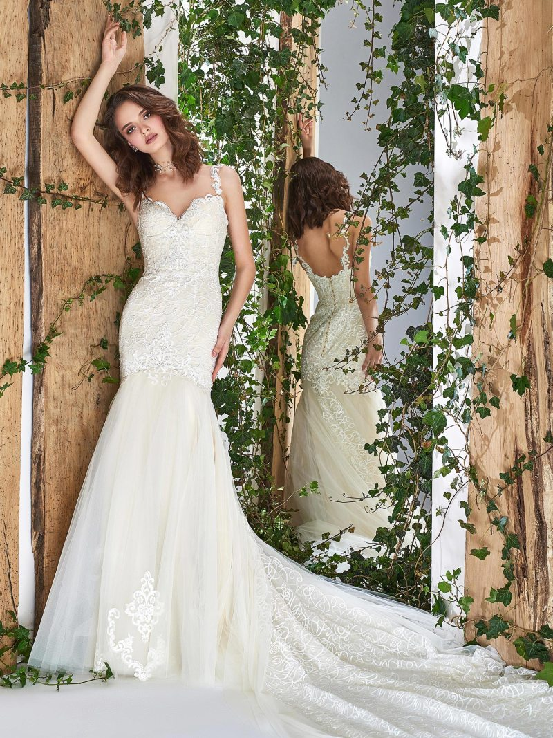 1806L-wedding-dress