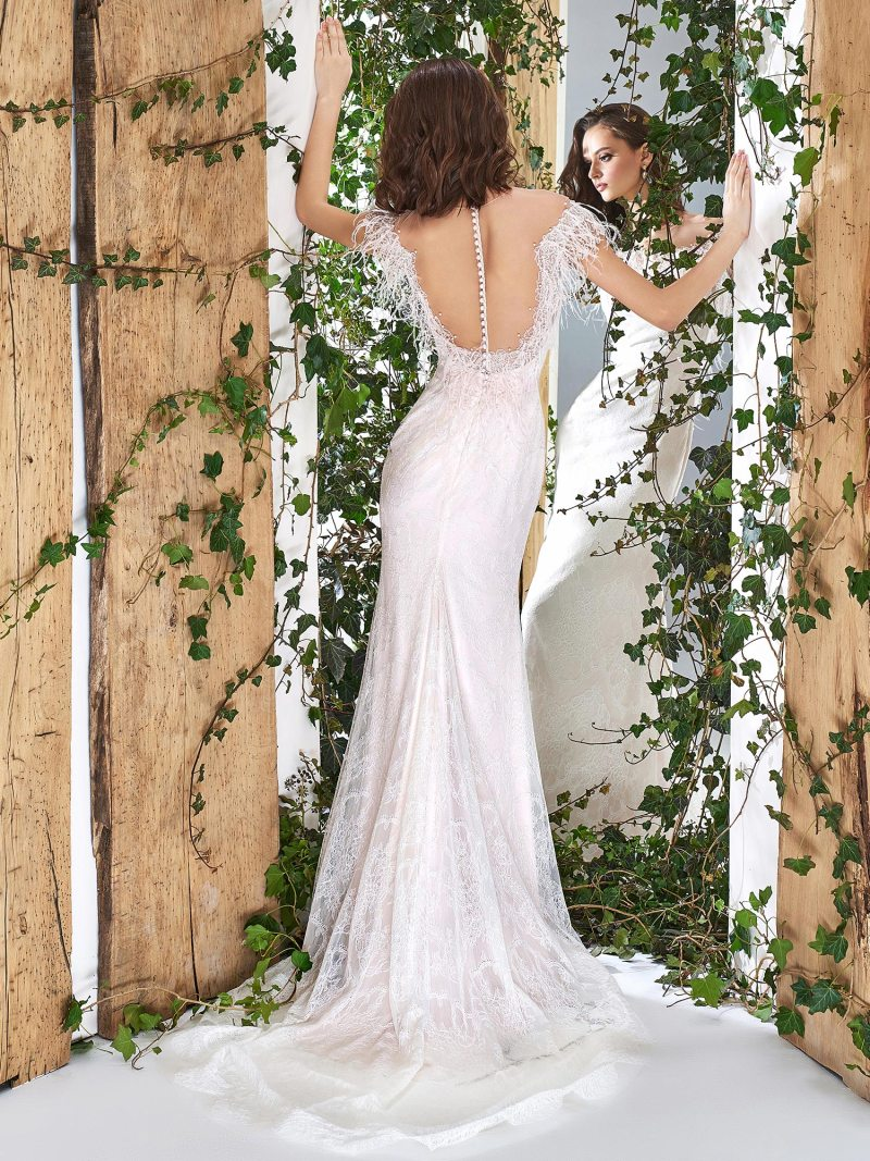 1808L-wedding-dress-back