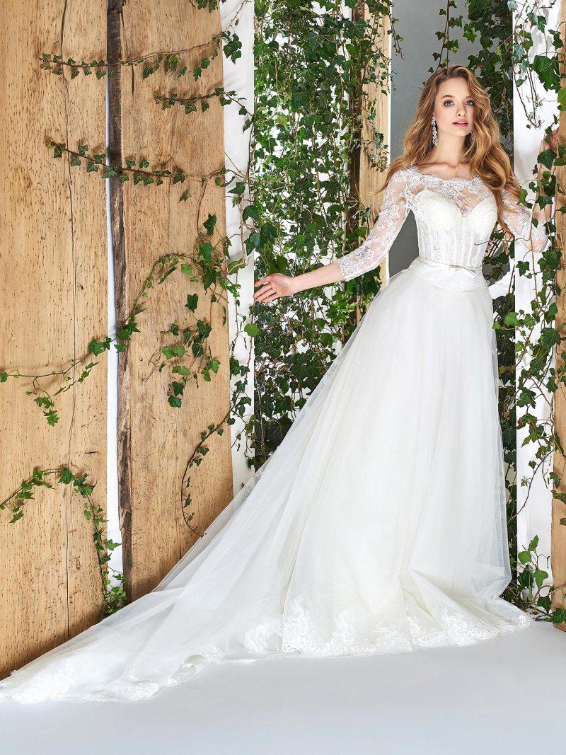1812LS-wedding-dress
