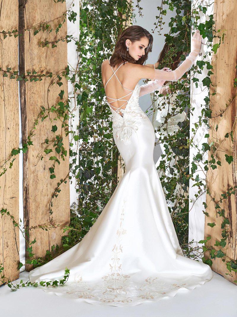 1814L-wedding-dress-back