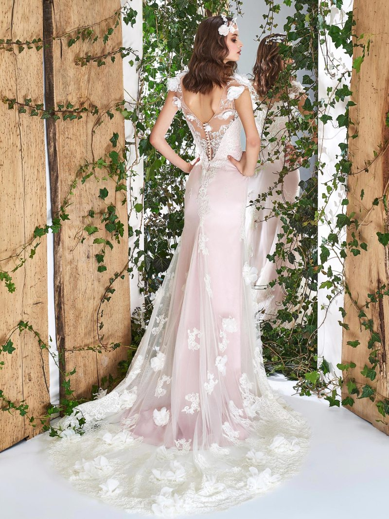 1815L-wedding-dress-back