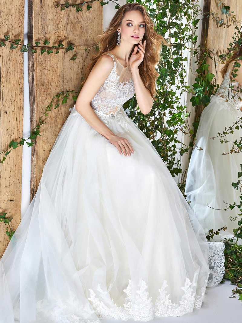 1816L-wedding-dress