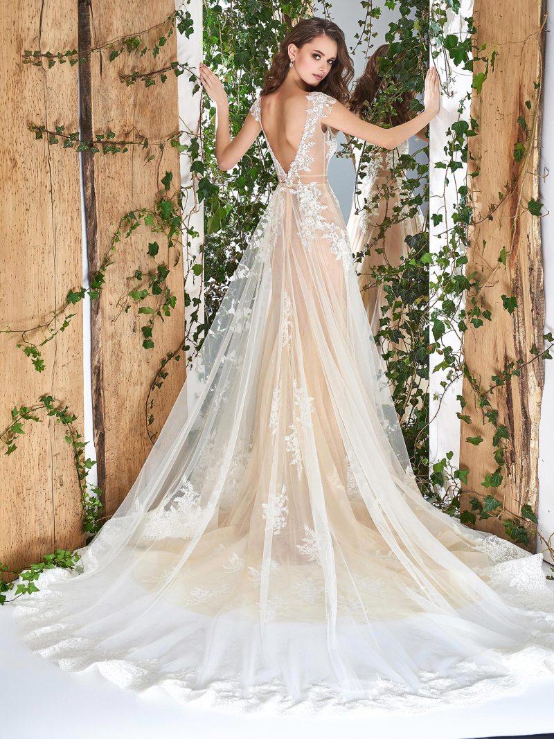 1817L-wedding-dress-back