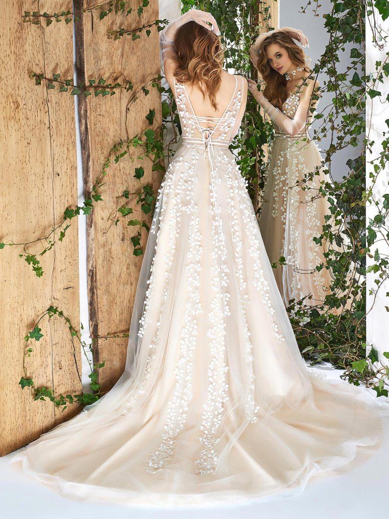 1818L-wedding-dress-back