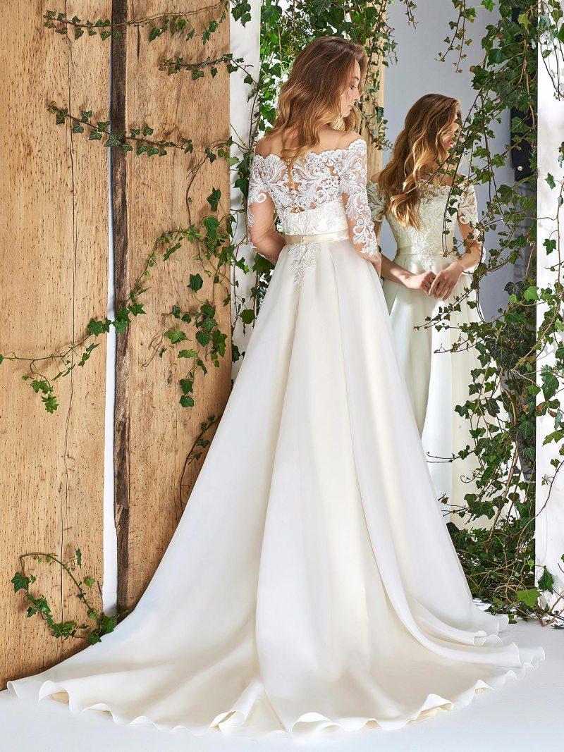 1824L-wedding-dress-back