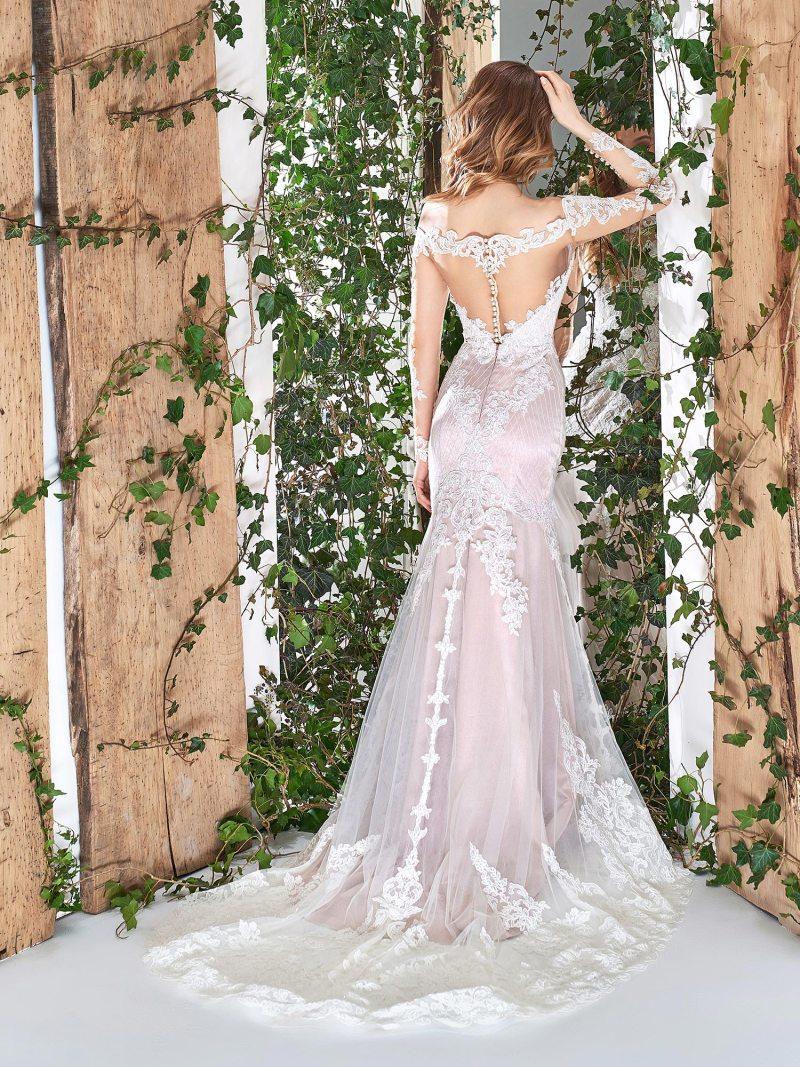 1826L-wedding-dress-back