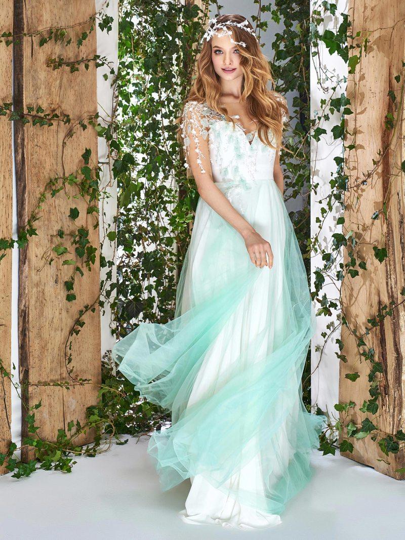 1829-wedding-dress-1