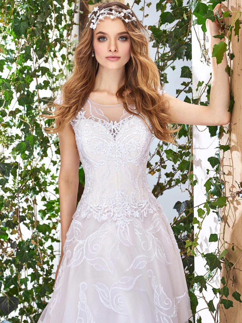 1830L-wedding-dress
