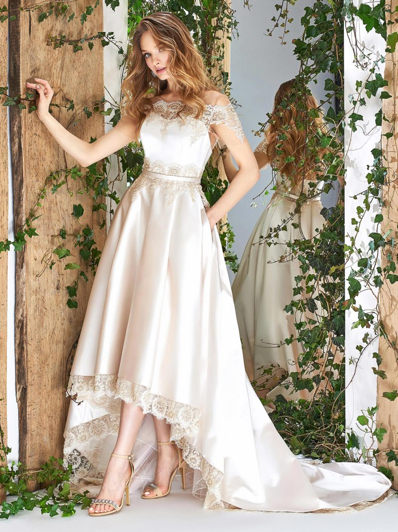 1831L-wedding-dress