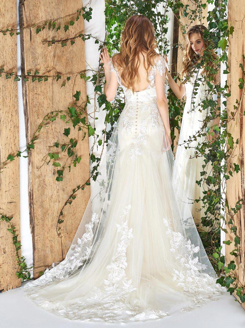 1832L-wedding-dress-back