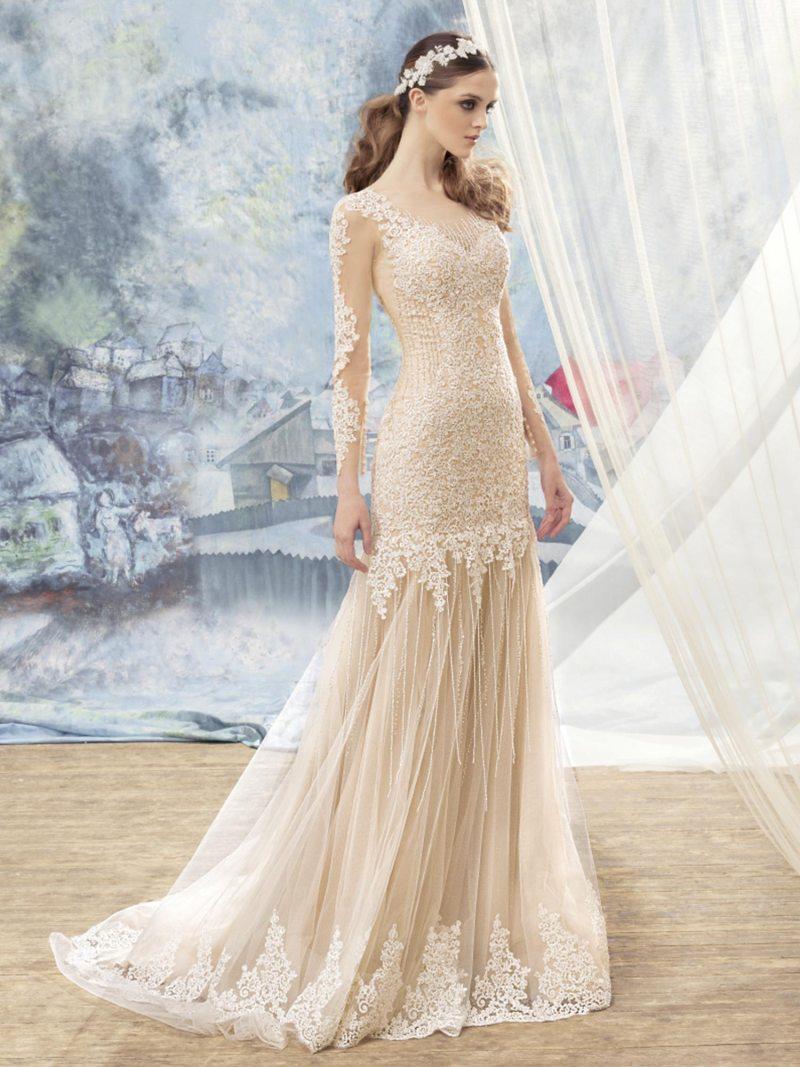 1704-Wedding-dress