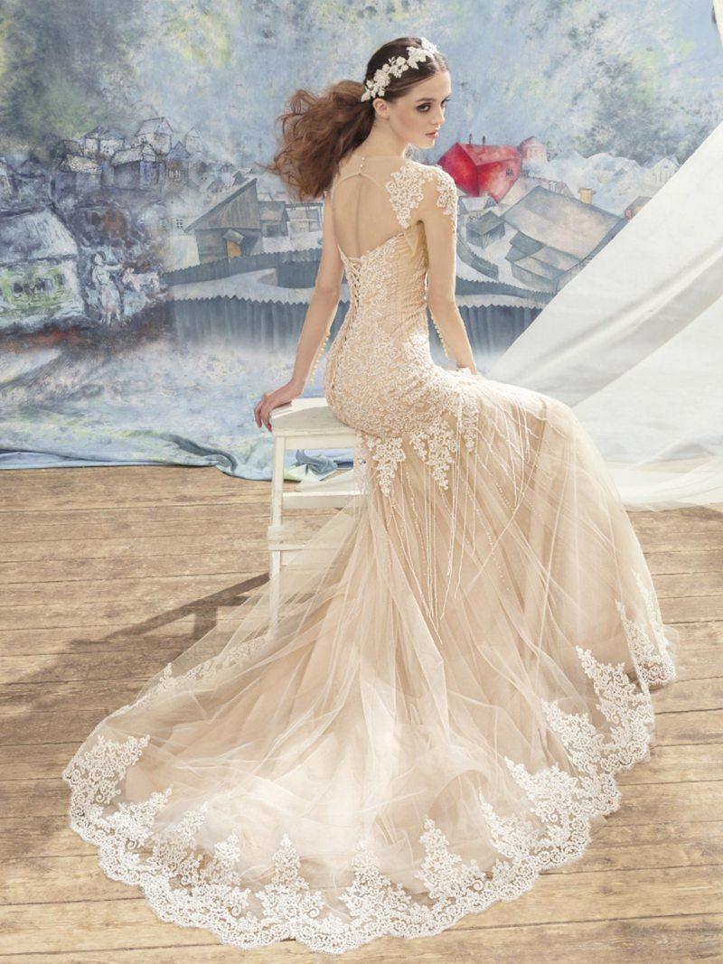 1704L-Wedding-dress-back