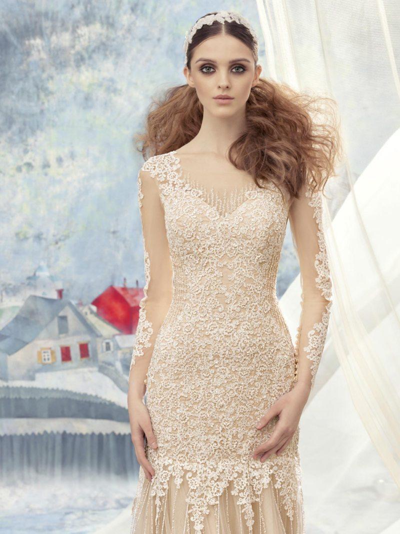 1704L-Wedding-dress