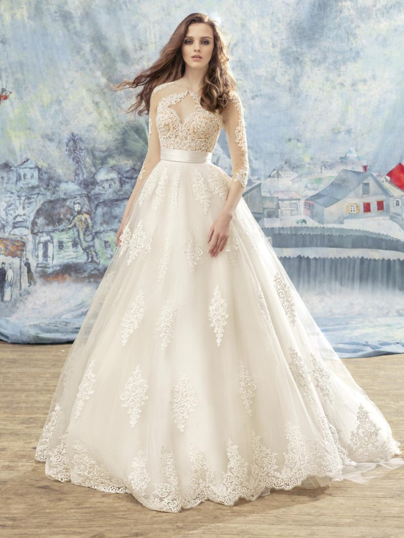 1707L-1707-3-Wedding-dress