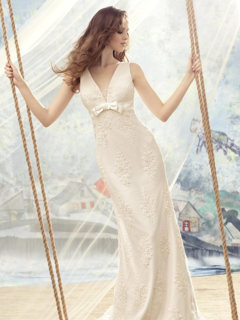 1708L-Wedding-dress