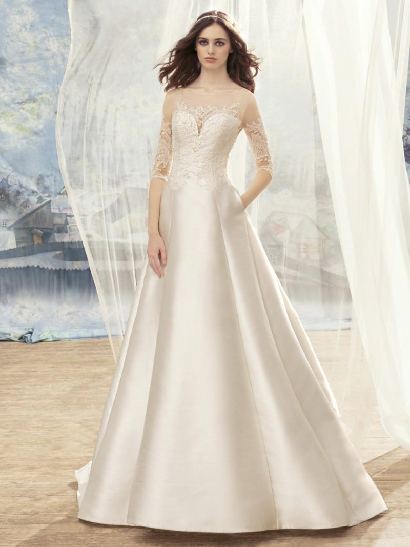 1714L-Wedding-dress