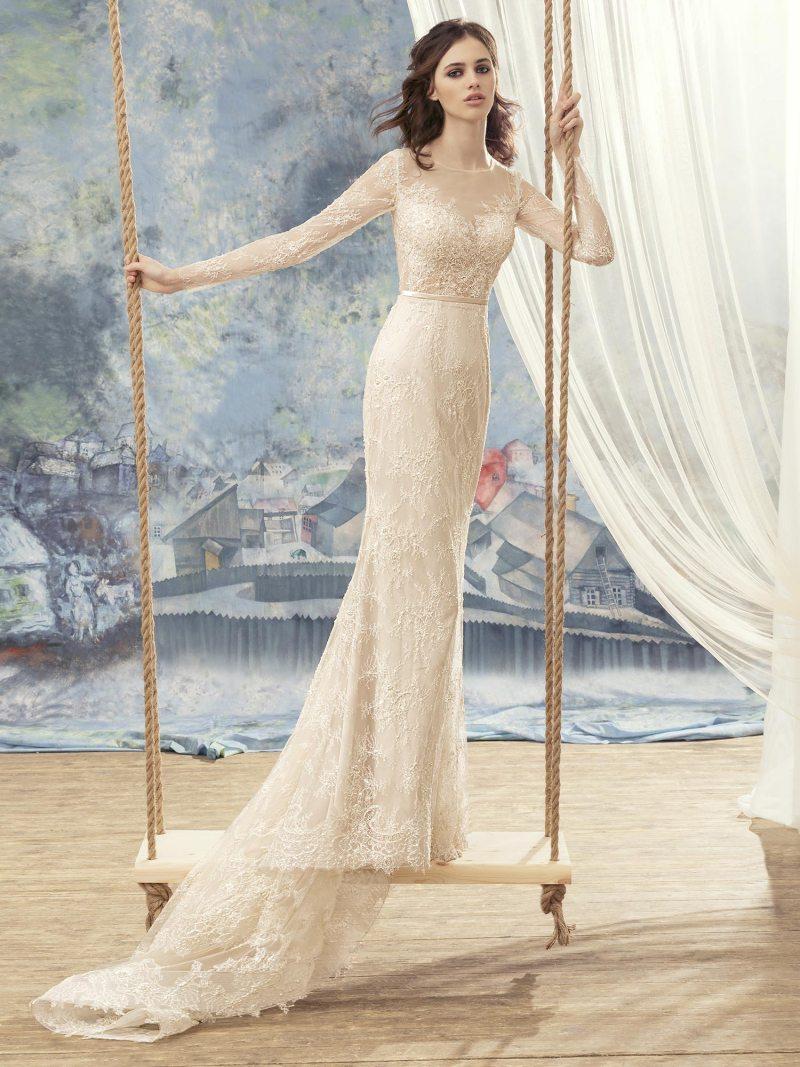1717-Wedding-dress