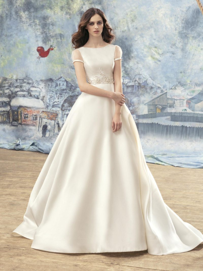 1718-Wedding-dress
