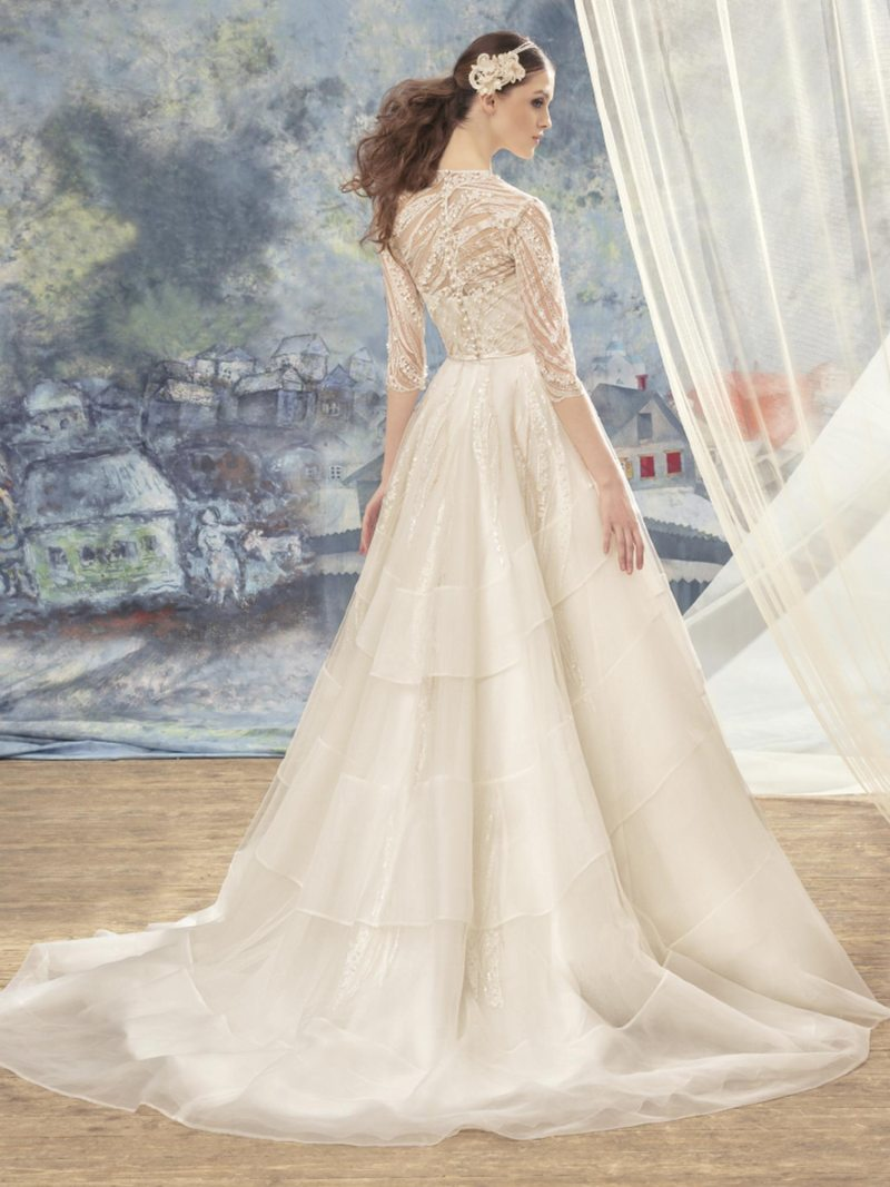 1720L-Wedding-dress-back