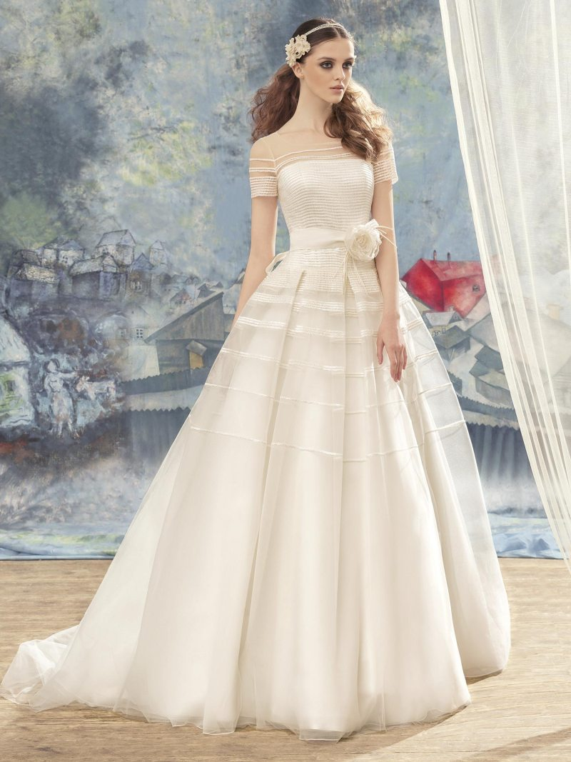 1722-Wedding-dress