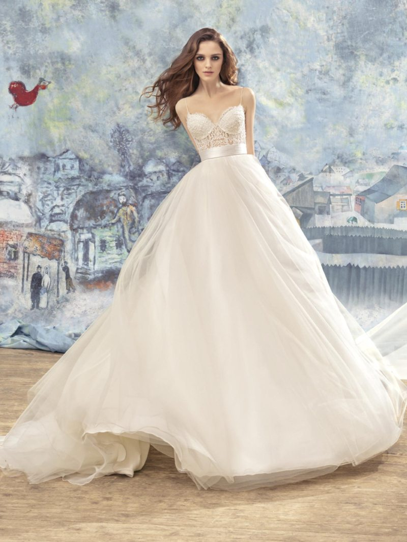 1723L-Wedding-dress
