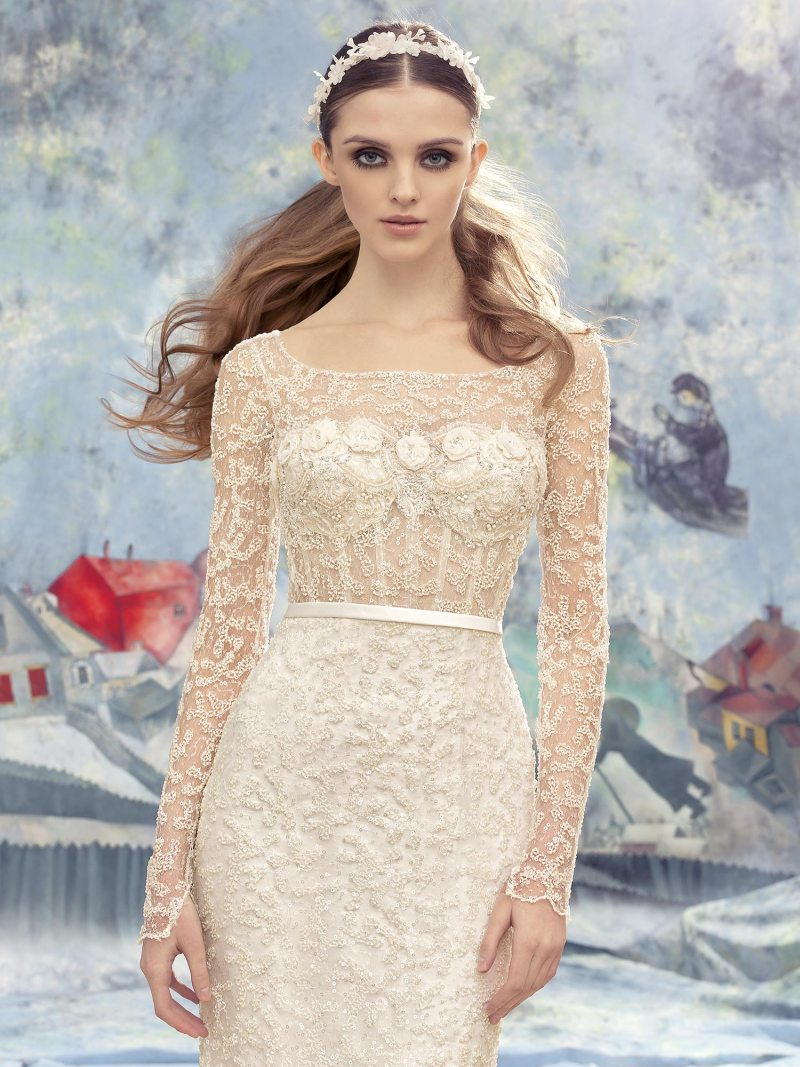 1727L-Wedding-dress