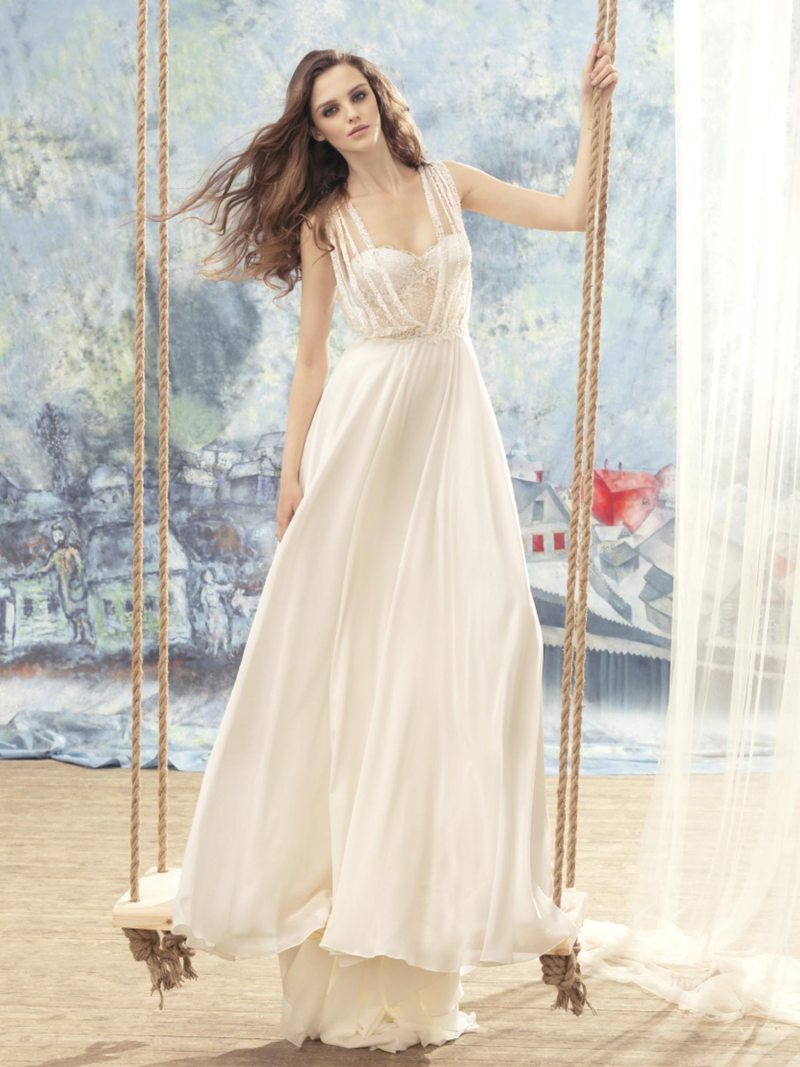 1731-Wedding-dress