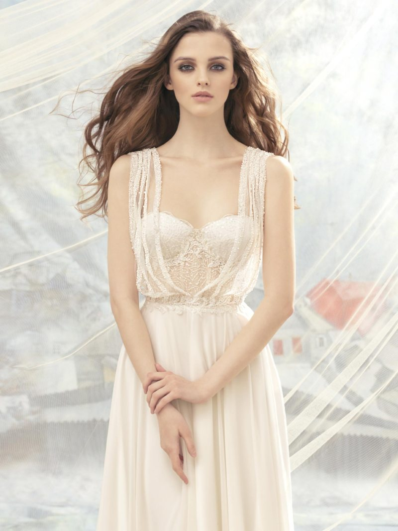 1731L-Wedding-dress