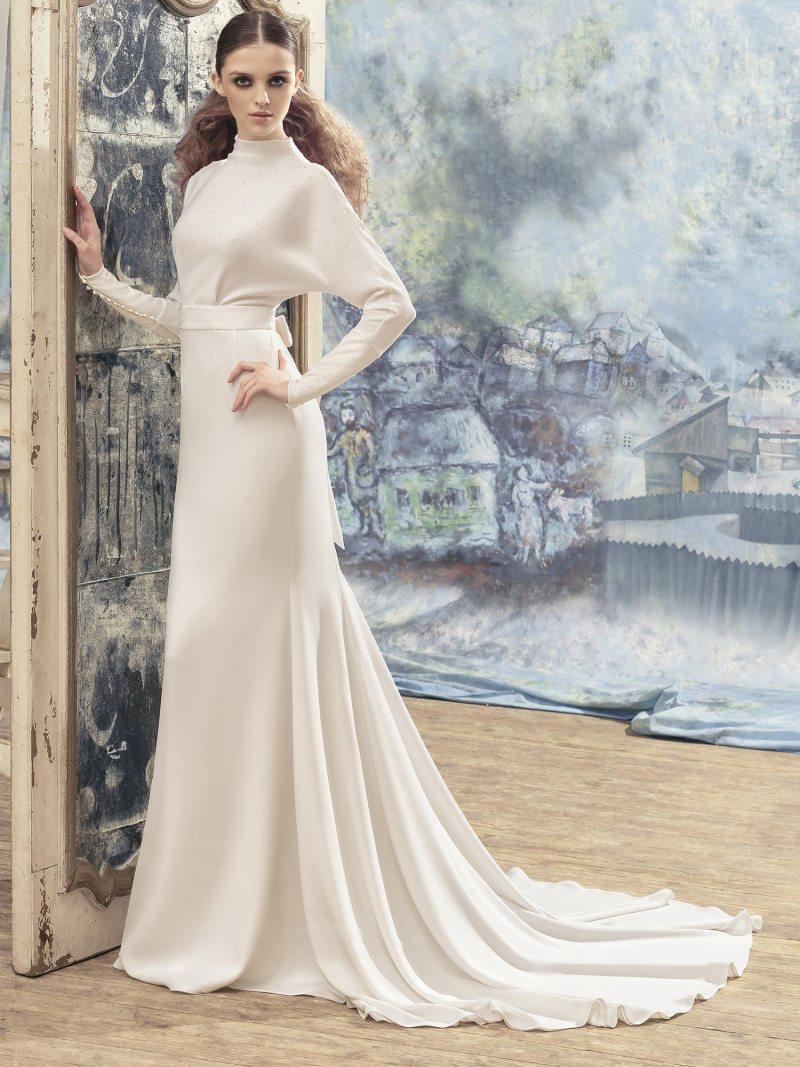1733-Wedding-dress