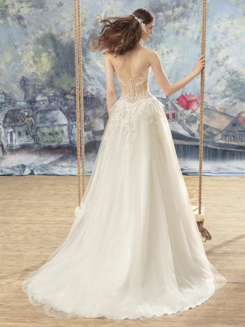 1737L-Wedding-dress-back