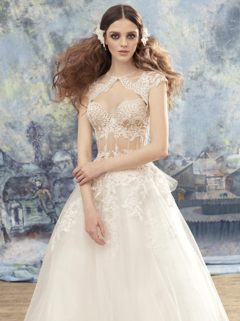 1737L-Wedding-dress