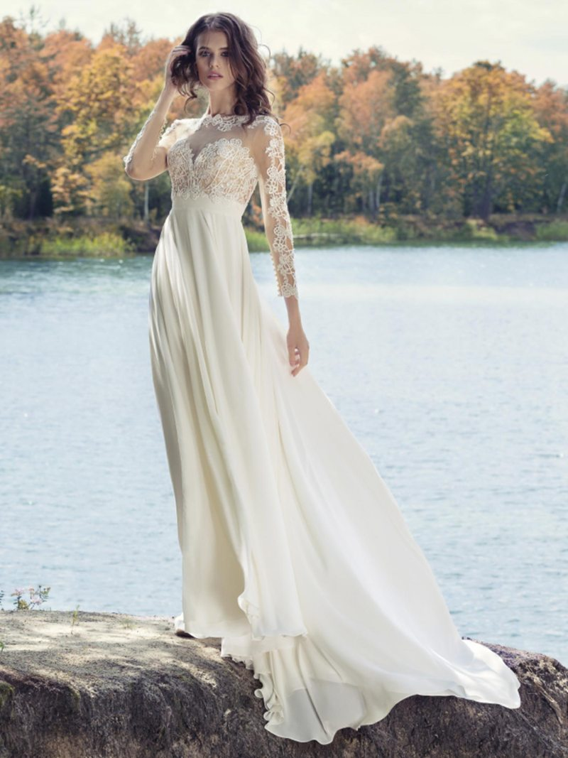 1745L-Wedding-dress-2