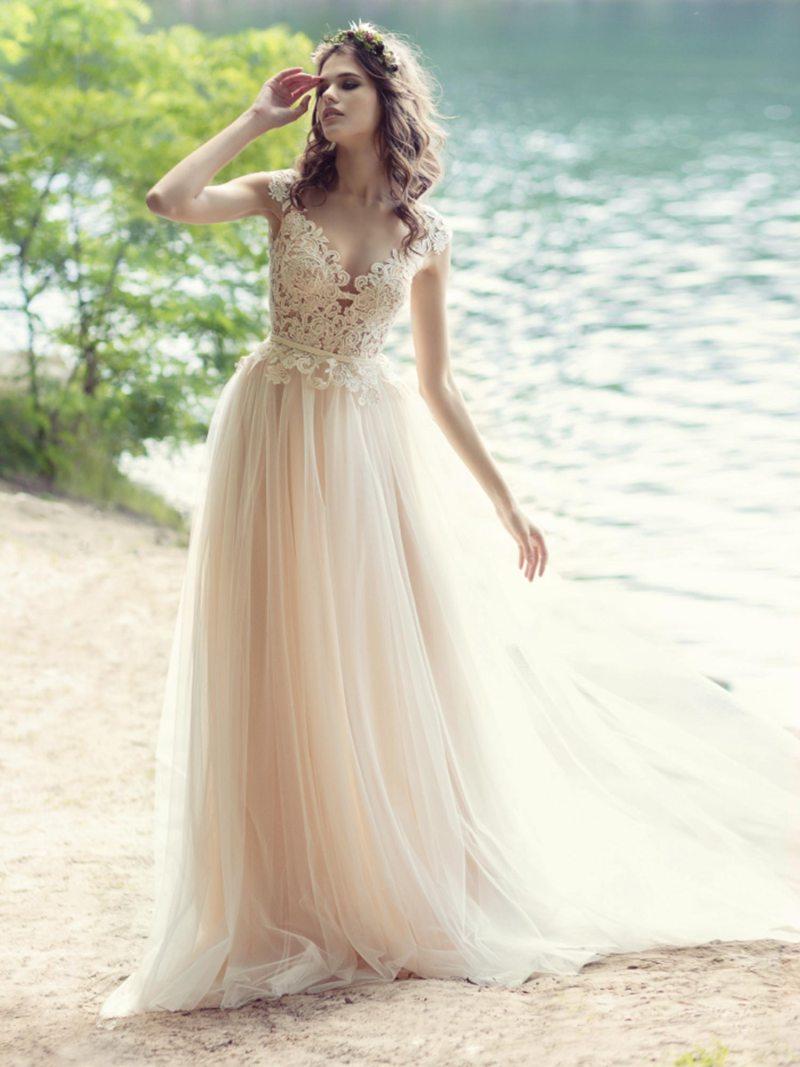 1746L-Wedding-dress-2