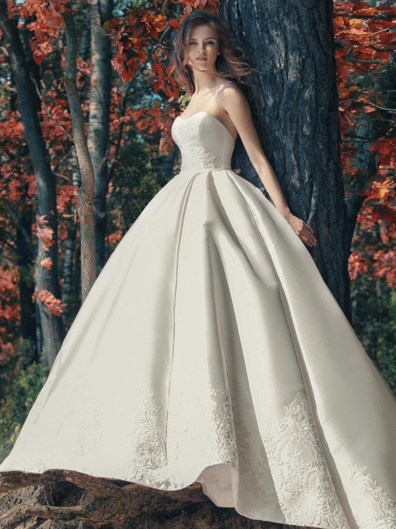 1747L-Wedding-dress