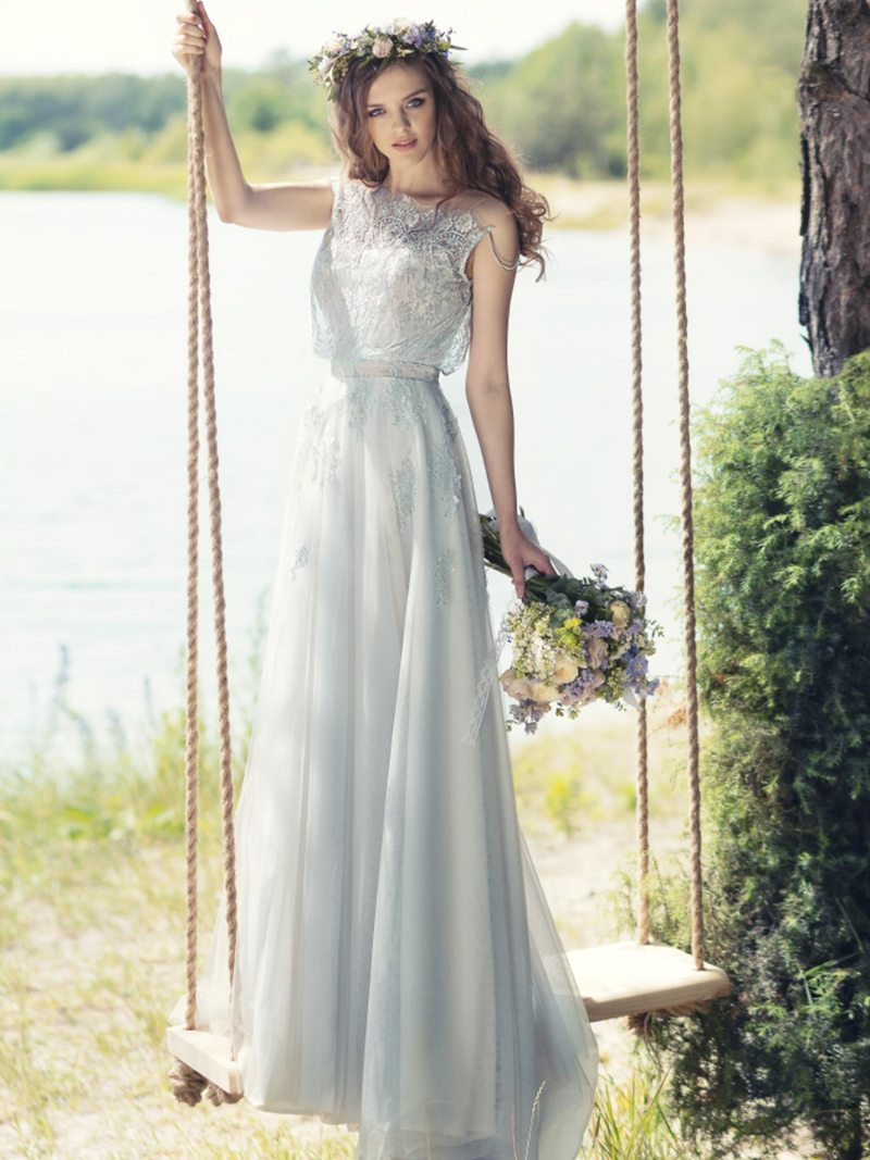 1750L-Wedding-dress