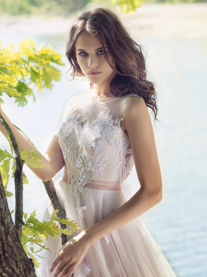 1751L-Wedding-dress-3