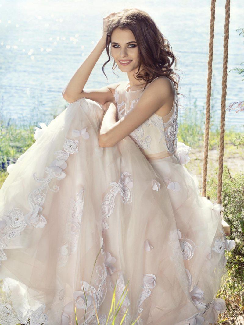 1751L-Wedding-dress