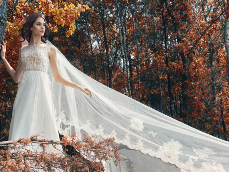 1752L-Wedding-dress-2