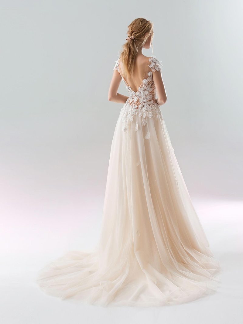 1906-wedding-dress-back