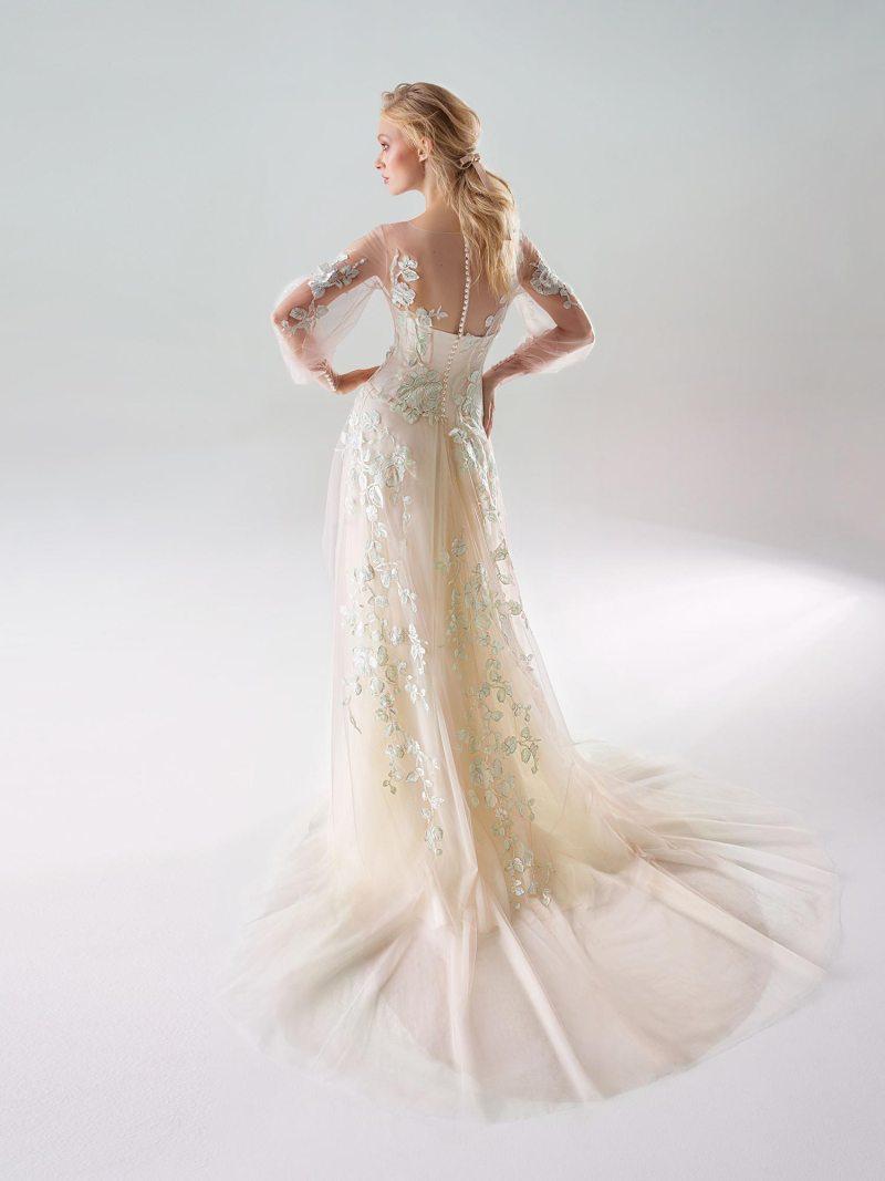 1907-wedding-dress-back