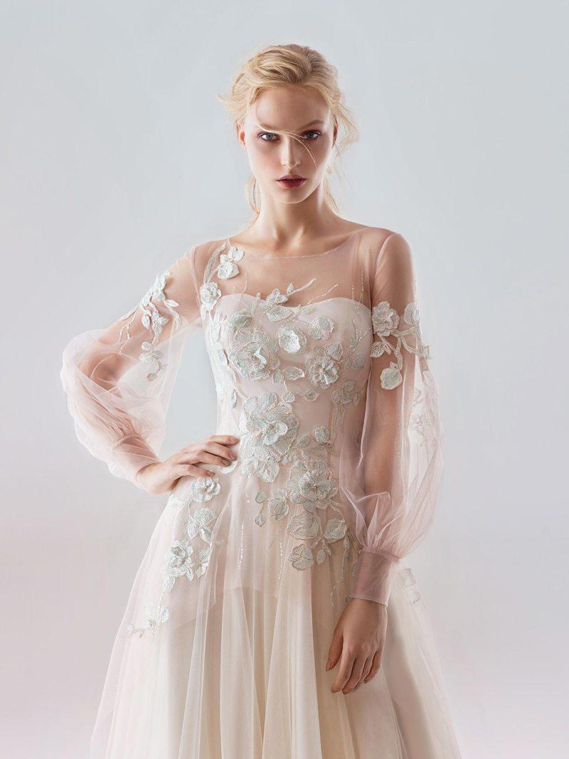 1907L-wedding-dress