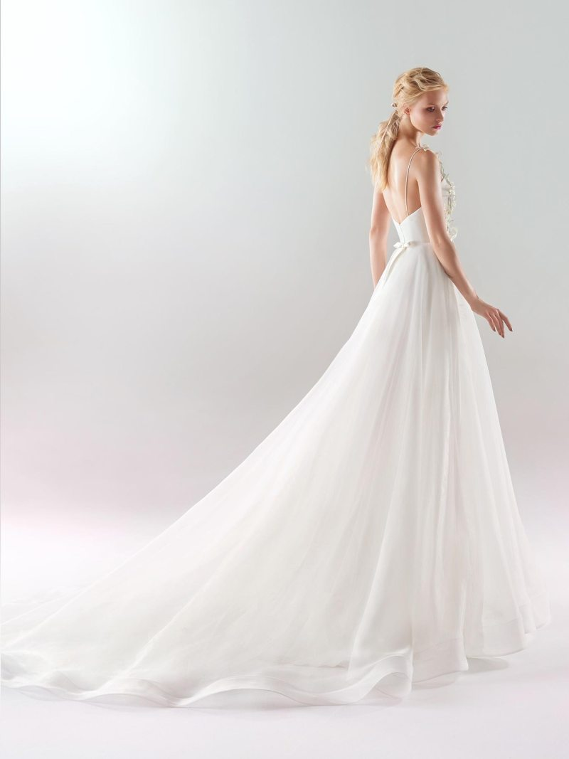 1909L-wedding-dress-back