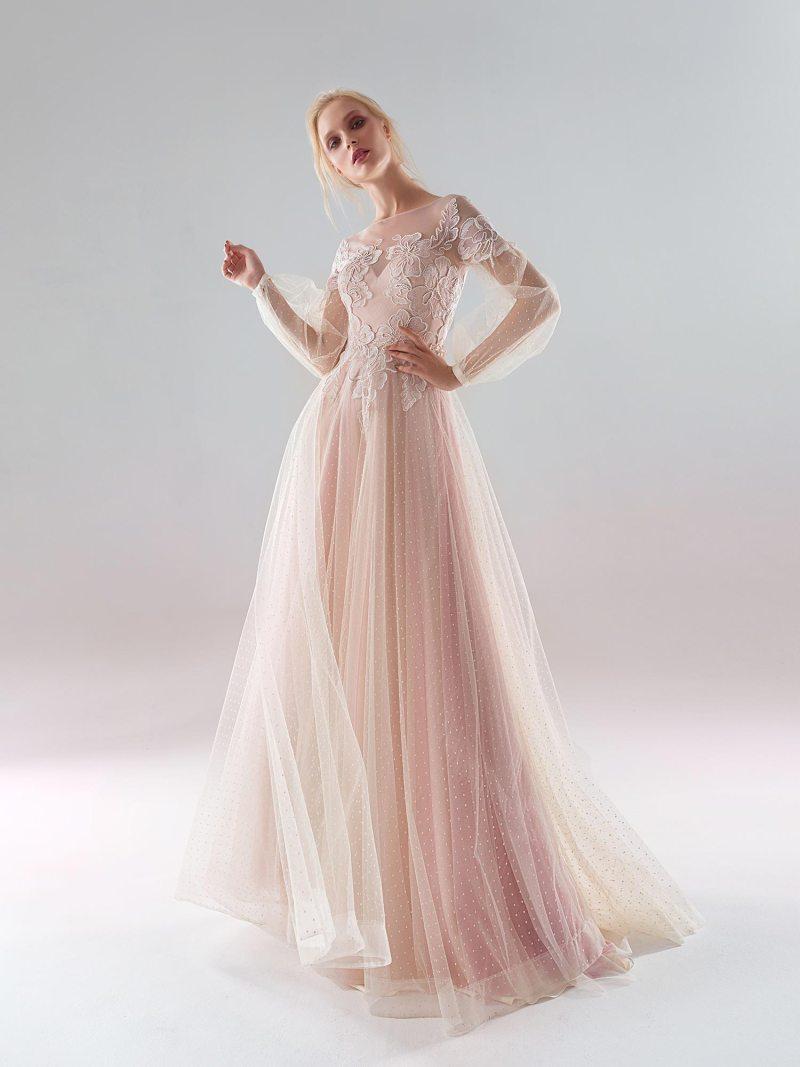 1910L-wedding-dress
