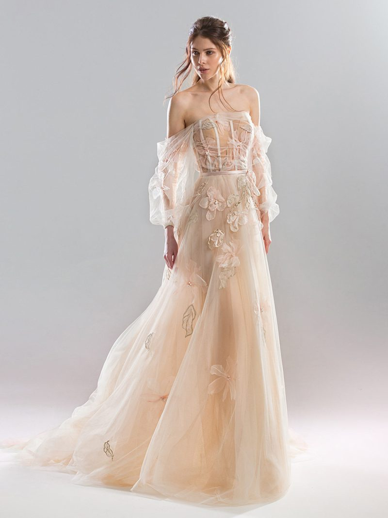 1904L-wedding-dress