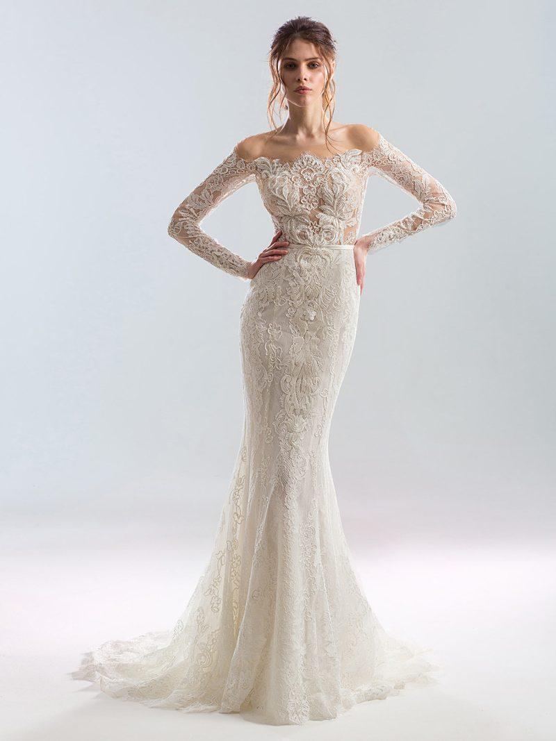 1905L-wedding-dress