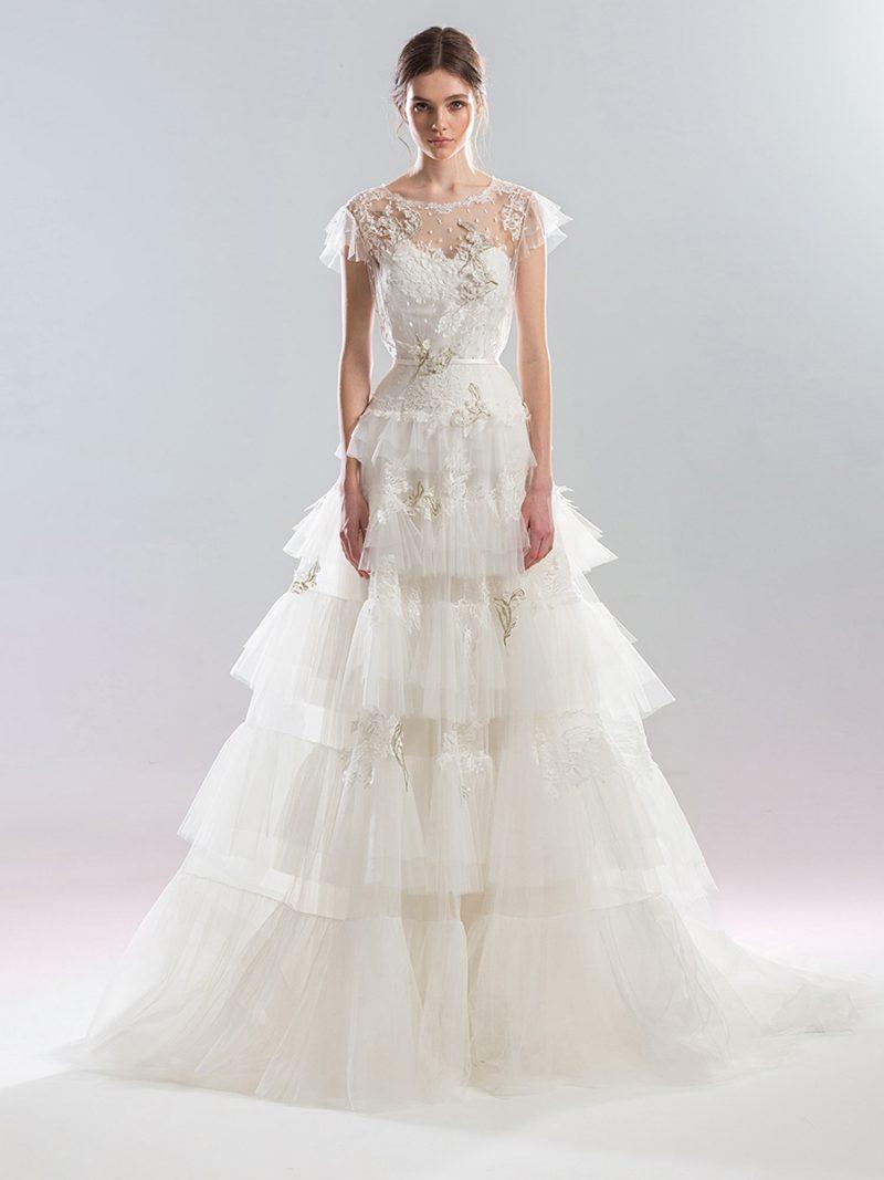 1906L-wedding-dress