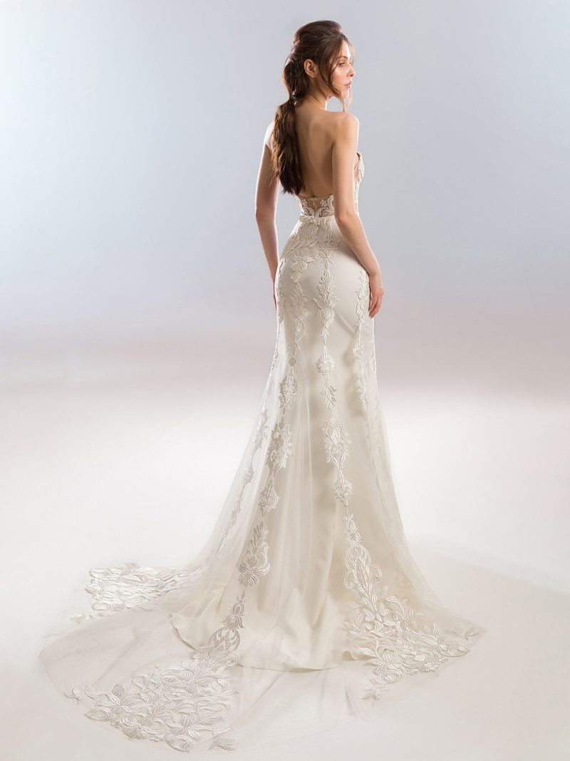 1910L-wedding-dress-back