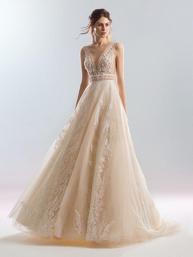 1911L-wedding-dress