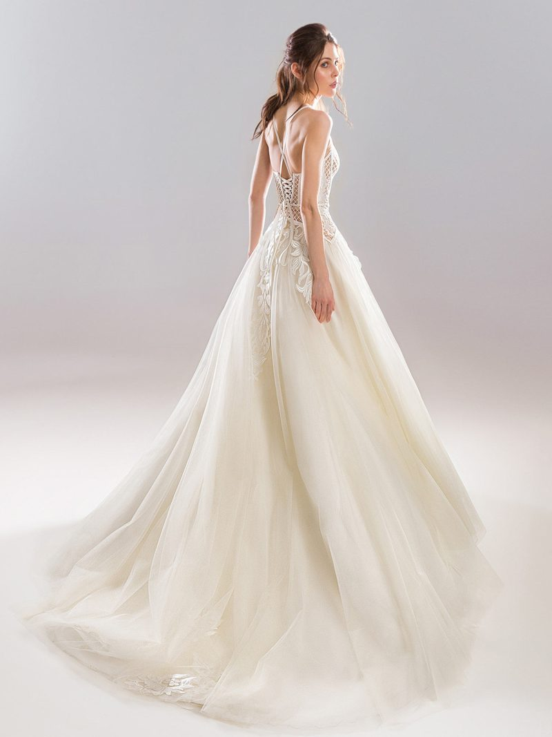 1915L-wedding-dress-back