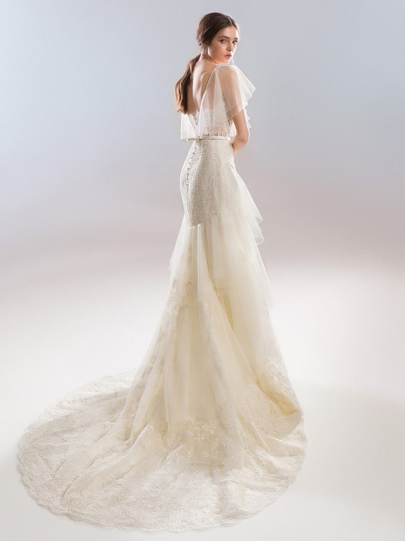 1916L-wedding-dress-back